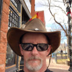 Russell Silver Syndrome Podcast - Episode 014 - Guest - Todd Tevebaugh